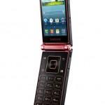 Samsung-SCH-W2013-5