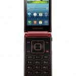 Samsung-SCH-W2013-7