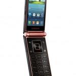 Samsung-SCH-W2013-8