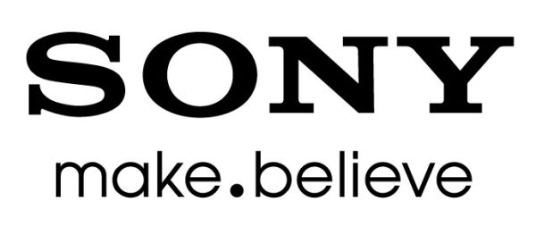 Sony Mobile Communications - Logo