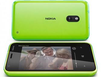 Nokia Lumia 920, 820 oraz 620 dostają aktualizację firmware, co nowego?