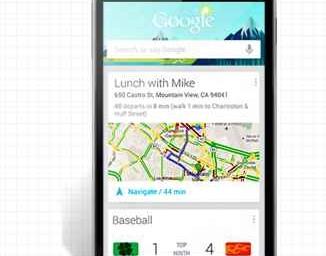 Samsung Galaxy Mega 6.3 – specyfikacja potwierdzona