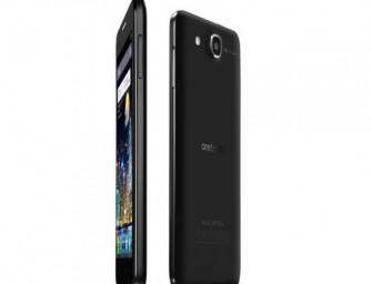 """Alcatel One Touch Idol Ultra – nowy """"najcieńszy smartfon na świecie""""?"""