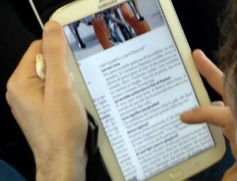 Samsung Galaxy Note 8.0 – pierwsze zdjęcia tabletu już w sieci