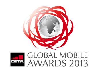 Samsung wygrywa nagrodę dla najlepszego producenta 2012 roku, Galaxy S III najlepszym smartfonem, Nexus 7 najlepszym tabletem