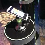 HTC One - przykładowe zdjęcie