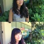 HTC One vs Apple iPhone 5 - porównanie kamer