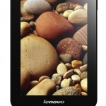 Lenovo IdeaPad A3000