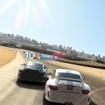 Real Racing 3 na Android i iOS