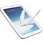 Samsung Galaxy Note 8.0 12