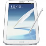 Samsung Galaxy Note 8.0 13