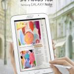Samsung Galaxy Note 8.0 4