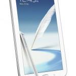 Samsung Galaxy Note 8.0 9
