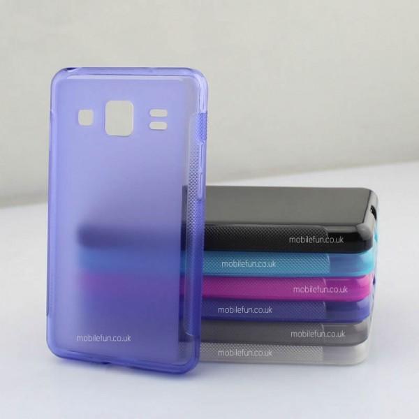 Samsung Galaxy S IV - pokrowiec