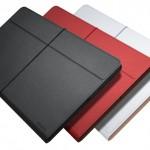 Sony Xperia Tablet Z - Sony SGPCV5 Carrying Case (pokrowiec do przenoszenia)