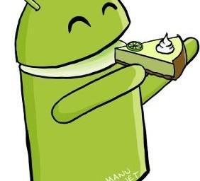Galaxy S III i Note II dostaną Android 5.0 Key Lime Pie, S II zakończy żywot na 4.2.2