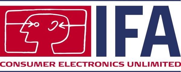 IFA - Logo
