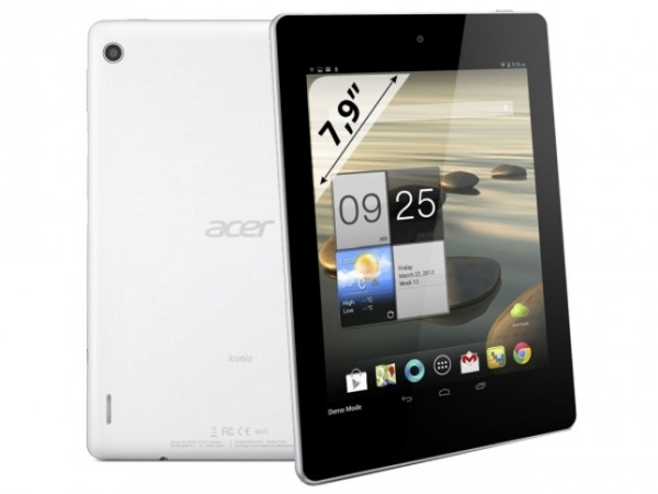 Acer A1-810