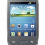 Samsung GALAXY Pocket Neo 3