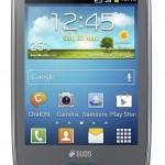 Samsung GALAXY Pocket Neo Duos 1