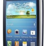 Samsung GALAXY Star 6