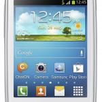 Samsung GALAXY Star 7