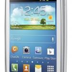 Samsung GALAXY Star 8
