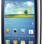 Samsung GALAXY Star Duos 2