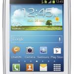 Samsung GALAXY Star Duos 3