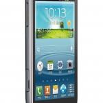 Samsung Galaxy Galaxy Trend II SCH-I739