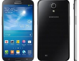 IDC: 21% smartfonów dostarczonych w Q3 2013 miało co najmniej 5″ ekran