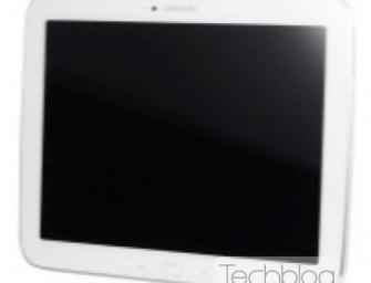 Samsung Galaxy Tab 3 10.1 pojawił się w GLBenchmark, tablet będzie dostępny z chipem Intel Atom Z2560?