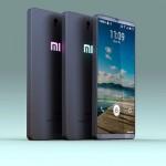 Xiaomi M3 3