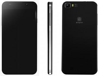 Zopo C2 – chiński smartfon z ekranem 1080p i czterordzeniowym procesorem, za jedyne 730 zł