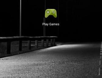 Google Play Games – googlowski serwis gier na Androida