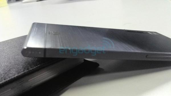 Huawei P6-U06