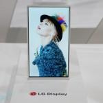 LG HD Oxide