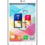 LG Optimus L4 3