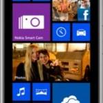 Nokia Lumia 925 10
