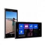 Nokia Lumia 925 5