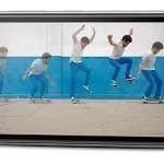 Nokia Lumia 925 6