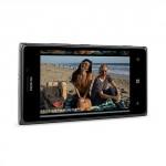 Nokia Lumia 925 8