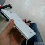 Sony S39h