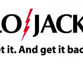 LoJack: aplikacja pomagająca odzyskać skardzone urządzenia, wkrótce trafi na Galaxy S4