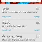 Android 4.3 Jelly Bean - zrzut ekranu 14