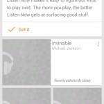 Android 4.3 Jelly Bean - zrzut ekranu 15