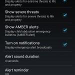 Android 4.3 Jelly Bean - zrzut ekranu 21