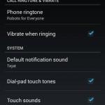 Android 4.3 Jelly Bean - zrzut ekranu 22