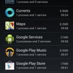 Android 4.3 Jelly Bean - zrzut ekranu 27