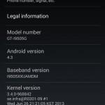 Android 4.3 Jelly Bean - zrzut ekranu 28